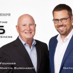 Opening Technologies Celebrates 25 Years of Business